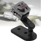 Mini SQ8 Full HD 1080P Car DV DVR Camera Spy Hidden Camcorder IR Night Vision