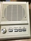 "Brand New Nutone IS-409 Outdoor 5"" Intercom Speaker for IM-4006 IMA-4006"