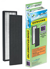 Germ Guardian Air Purifier Filter FLT4850PT GENUINE True HEPA with Pet Pure Trea
