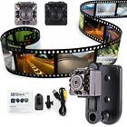 KELIMA SQ10 HD 1080P 120° Mini Car DV DVR Camera Camcorder Night Vision Recorder