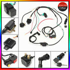 50cc-125cc CDI Wire Harness STATOR Assembly Wiring Chinese ATV Electric Quad S2