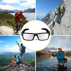 Diggro G2 Multi-Function Smart Camera Glasses Sports Video HD 8GB 120° Angle NEW