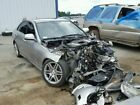 Crossmember/K-Frame 204 Type Rear C350 Coupe Fits 08-15 MERCEDES C-CLASS 211606