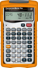Calculated Industries 4065 Construction Master Pro Advanced Construction Math Fe