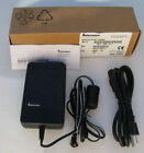 Intermec External power supply AC adapter wall cord 9004AE01.851-095-011 12V-4A