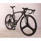 NEW Men's Stylish 26 inch Road Bike City Bicycle 18 Speed SHIMANO TX30 outdoors