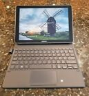 Samsung Galaxy Book 10.6. 64GB 2-in-1 PC Tablet. Great Condition!