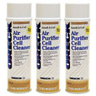 3-Pack Oreck Assail A Cell Cleaner 1907 #32358 by Oreck