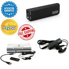 Small Recording Device USB Voice Recorder for Lectures w/Voice Activated Feature