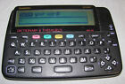 Franklin MWS-840 Bookman Electronic Dictionary & Thesauraus