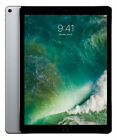 Apple iPad Pro 2nd Generation 256GB, Wi-Fi, A1670, 12.9in - Space Gray