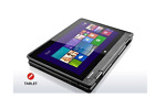 Lenovo Thinkpad Yoga 11e TOUCH 1.83/2.25GHz 4GB 128G SSD 11.6 Win 10 2-in-1