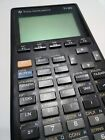 Texas Instruments TI-85 GRAPHING CALCULATOR