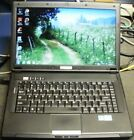 Rare Jetbook MS-1454 Laptop for Parts or Repair, Nice Shape!