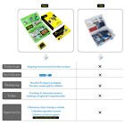 Keyestudio Super Starter kit/Learning Kit(UNO R3) for arduino Starter kit