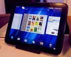 "HP TouchPad 16gb TABLET WiFi 9.7"" WebOS Gloss Black NEW in box sealed"