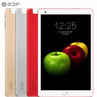 "10"" inch Android Core Google Tablet Kids PC 4GB HD Touch Screen Camera WiF"