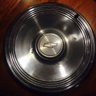 """Vintage 1973 1974 Chevy Chevrolet Pickup Truck 15"""" 15 Inch Hubcap Wheelcover"""