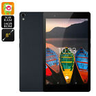 Lenovo Tab 3 8 Plus Android Tablet PC, Octa Core, 3GB, 8 Inch, 4250mAh, 2.0GHz