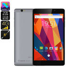Cube X5 T8 Pro Android Tablet PC, Octa Core, 3GB, 32GB, 8 Inch, 5000mAh Dual Si