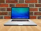 "Macbook Pro 15"" Retina 2013-2014 2.3Ghz / HUGE 1TB SSD / 3 Year Warranty!"