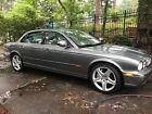 2006 Jaguar XJ8  uper V8 Jaguar