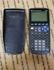 Texas Instruments TI-89 Graphing Calculator for parts or repair - screen issue