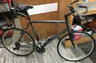 Cannondale 3 Mountain Bike Jumbo Frame