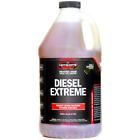 Hot Shots Secret P040464Z Diesel Extreme Clean and Boost 64 fl. oz. Fast Shipp..