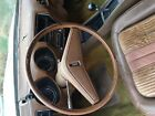 1975 Oldsmobile Cutlass  1975 Oldsmobile Cutlass Supreme Coupe