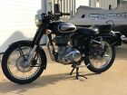 2017 Royal Enfield Bullet 500 EFI  2017 Royal Enfield Bullet 500 EFI Motorcycle