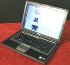 DELL Latitude D620 Laptop Intel Dual Core / 2GB / 80G HD / Ubuntu 16.04.4 LTS