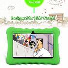 7'' Wi-Fi+External 3G Tablet PC Ainol Q88 Android 4.4 Dual Cameras 8GB 2800Ah US