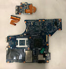 Sony motherboard for Vaio laptop VGN-SR390 w/ CPU