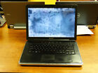 Sony Vaio PCG-5k1L - 120gig HD - 1gb ram - FOR PARTS - NO OPERATING SYSTEM