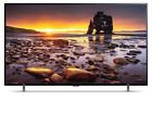 "Philips 5000 Series 65PFL5922 65"" 2160p UHD LED LCD Internet TV"