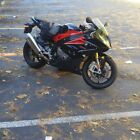 2016 Other Makes bmws1000rr  bmw s1000rr
