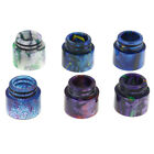 810 Resin Drip Tip For TFV8 Cloud Beast or Big Baby TFV12 King or Prince HOT