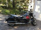 2014 Moto Guzzi California 1400 Touring  Moto Guzzi California 1400 Touring