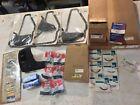 GM Acdelco Wholesale Autoparts Lot (24 Parts)