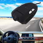 140° Wide View Angle Lens Hidden Wifi Digital Video Recorder Car DVR Dash Camera