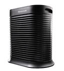 Electric Air Filter Purifier Large System Best Automatic for Living Room Office