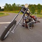 2003 Custom Built Motorcycles Choppers Inc.  Choppers Inc. Motorcycle