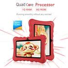 "Ainol Q88 7"" Android 7.1 RK3126C Quad Core 1GB+8GB 2*Camera WIFI Tablet PC--Red"