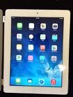 "Apple iPad 2 - 2nd Gen. 9.7"" 16GB, 32GB, 64GB -white WIFI Ipad 2 (Not Air 2)"
