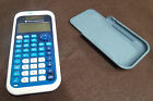 Texas Instruments TI-34 MultiView Scientific Calculator **AS IS ONLY!!**