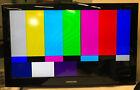 Samsung LN32D403 32-Inch 720p 60Hz LCD HDTV Black (no stand, no remote)