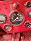 1946 Jeep Wrangler CJ2A jeep