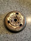 Kawasaki 440 550 JS SX Engine Motor Flywheel Great Working Condition