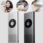 Xiaomi Konjak AI Smart Translator 14 Lauguages Device Electronic Pocket Voice